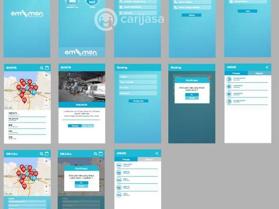 TNC Digital Media