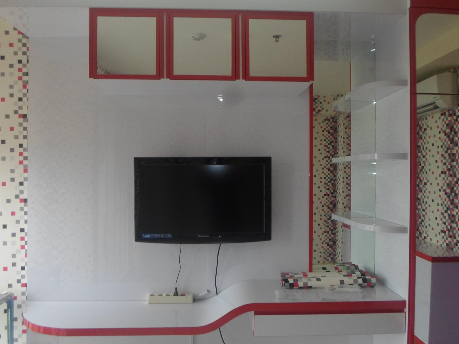 iCAD Interior