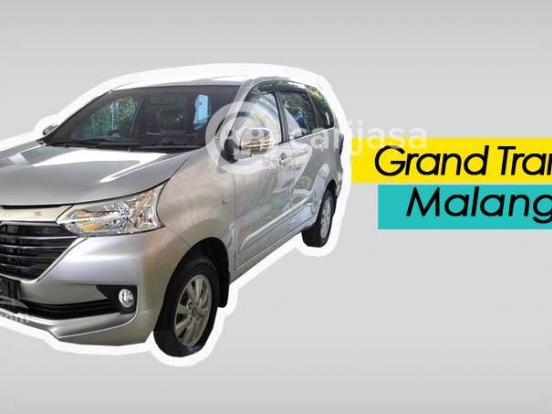 Grand Trans Malang
