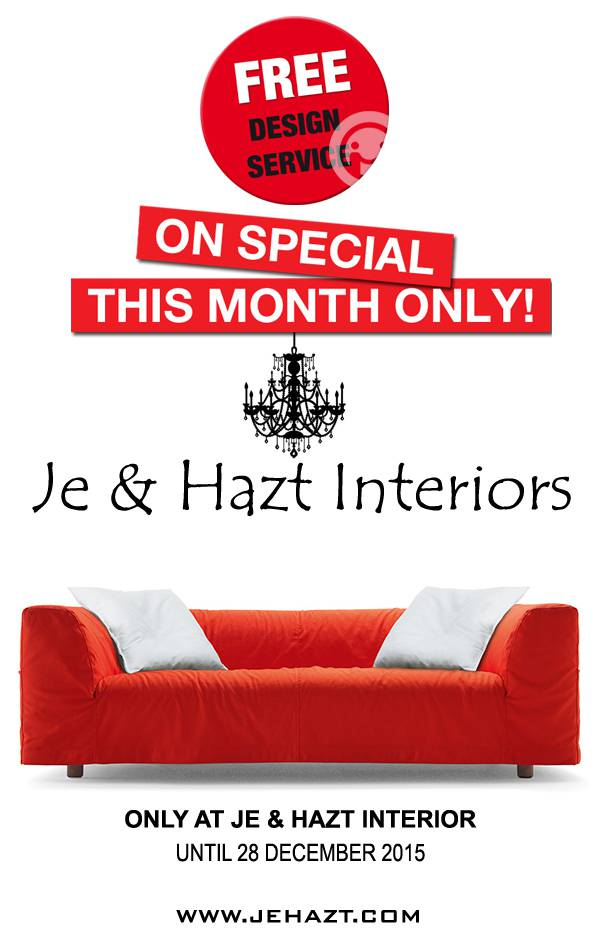 Je&hazt   Interiors - architects