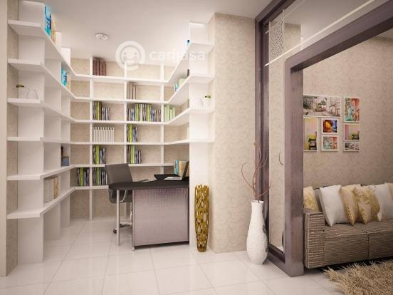 Interiorina