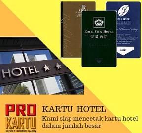 ProKartu Indonesia