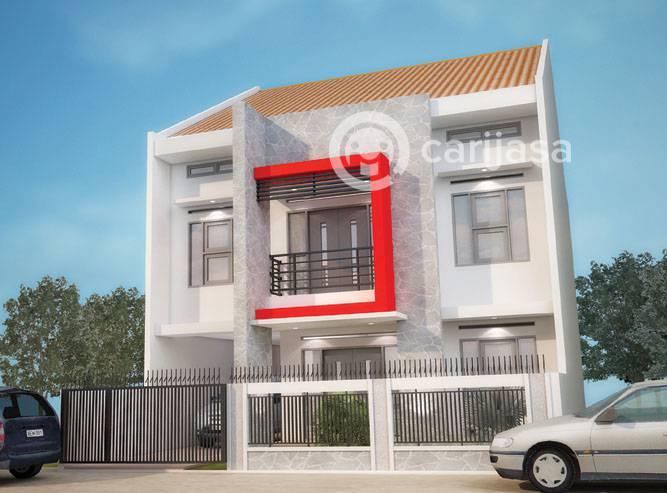 MBP Design & Build