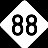 88 ARSITEK