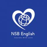 PT NSB Indonesia
