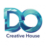 DO Creative House