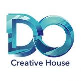 DO Creative House