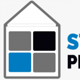 STBK Property