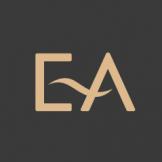 Exalt Atelier
