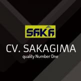 CV. SAKAGIMA JAYA