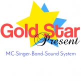 Gold Star Present