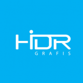 Hidr Graphic