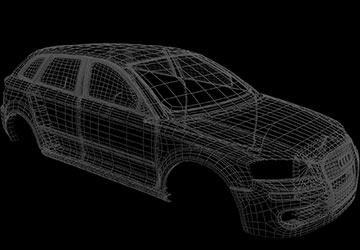 3D Modelling  & CAD