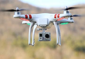 Fotografi Udara / Aerial